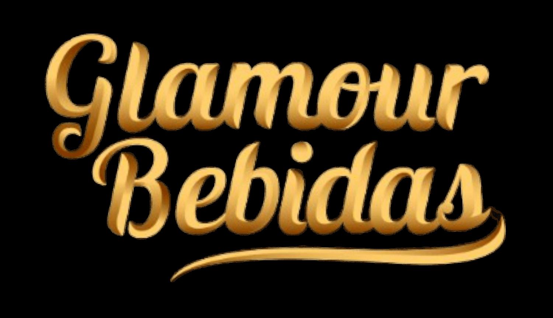 Glamour Bebidas