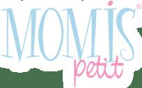 Momis Petit